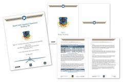 KNC-D_Web-Portfolio_06-OH-ANG-B146_1000px