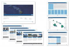 KNC-D_Web-Portfolio_10-KP-HRFCA_1000px