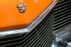 KNC-PH-HR07-4602_Orange-Cadillac
