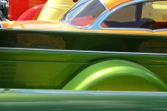 KNC-PH-HR07_4567_A-Rainbow-of-Rods