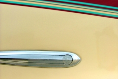 KNC-PH-HR08_6012_Buick-Eight-Chrome-Handle