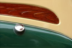 KNC-PH-HR08_6030_Steel-Chrome-And-Wood-02