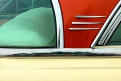 KNC-PH-HR08_6040_Back-Seat