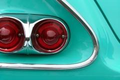 KNC-PH-HR08_Red-Tail-Lights