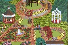 NAR-2008_Whetstone-Park-of-Roses_1000