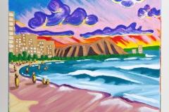 2013_ONBB-Holler_Hawaii-Diamondhead_1000px