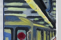 2013_ONBB-Holler_NewYork-Subway_1000px