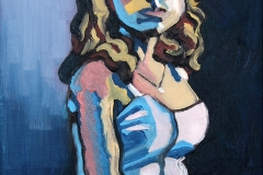 POR-2015_Portrait-of-Claire_1000
